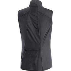 GORE WEAR Formula Vest Women, black